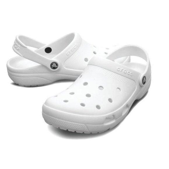 CROCS Shoes | Crocs Coast Clog Solid